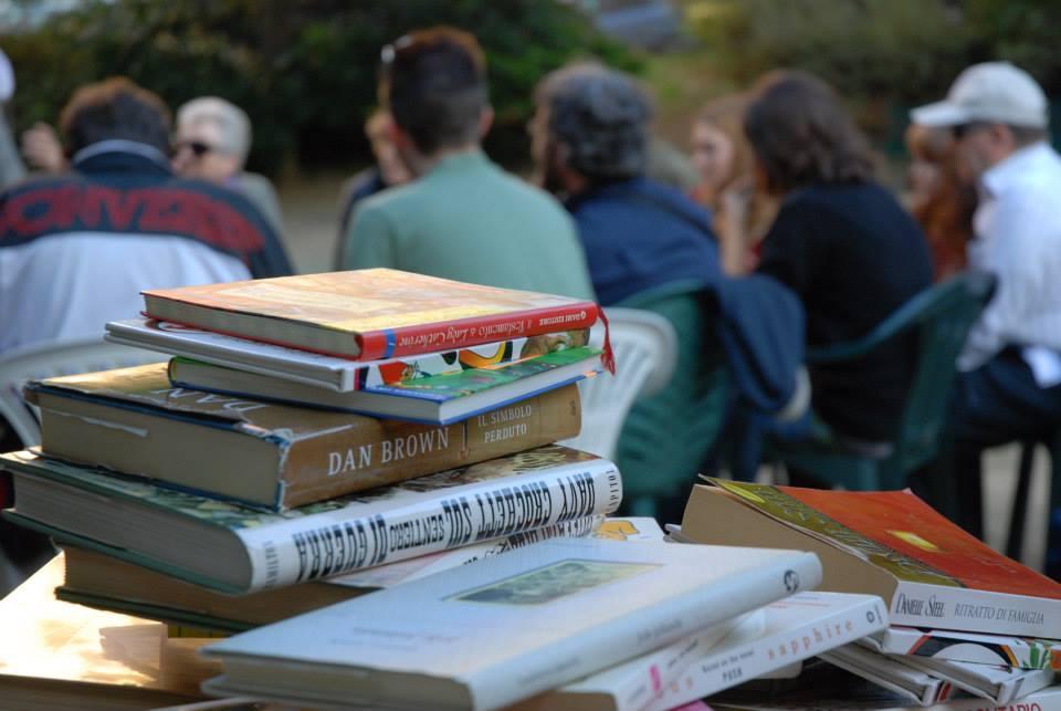 Bibliopride