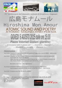 Hiroshima mon amour_fb